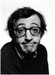 woody allen younger