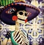 catrina-messicana-587x592